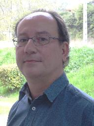Fabrice chandre