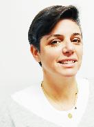 Marie rossignol