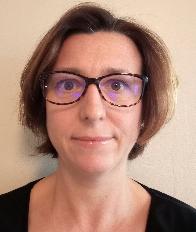 Sylvie cornelie
