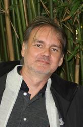 Stéphane duchon