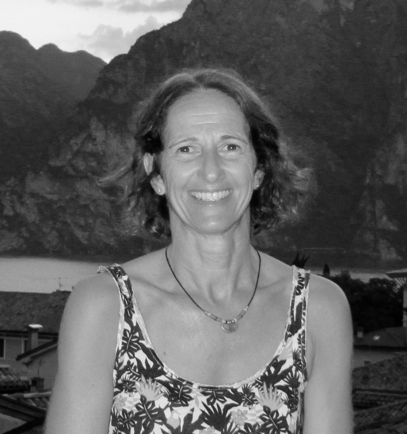 Françoise mathieu-daude