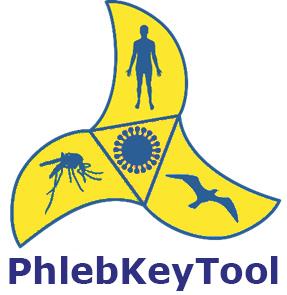 LOGO PhlebKeyTool